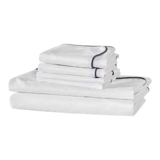 The Sheet Set - King For Sale