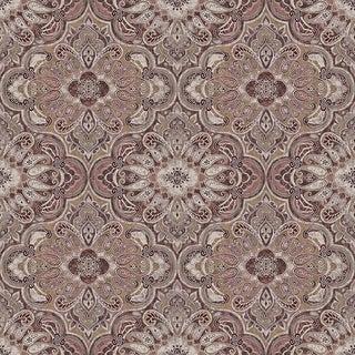 Rustic Ornament Wallpaper by Borastapeter Wallpaper - Price Per Roll For Sale