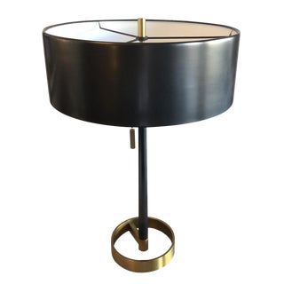 Arteriors Violetta Table Lamp For Sale