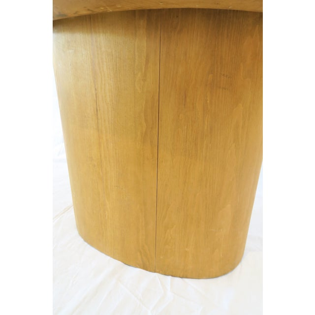 Martin & Brockett Findley Side Table - Image 5 of 8