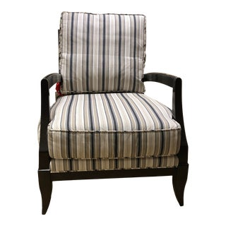 21st Century Montgomery Chair For Sale
