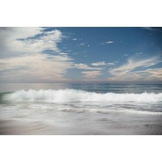 Mo Gambill Contemporary Coastal Beach Photograph For Sale
