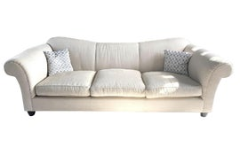 Image of Contemporary Settees