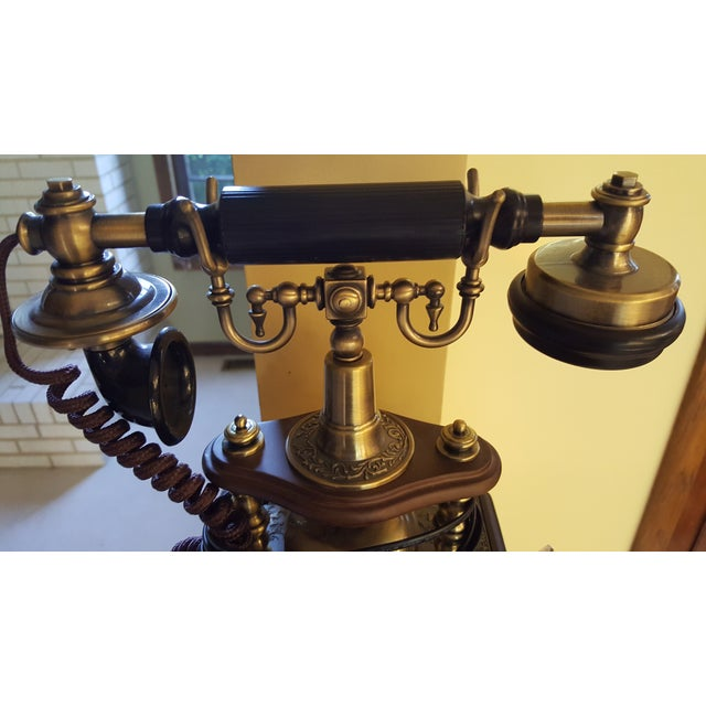 Paramount Collection Artesian Telephone - Image 2 of 11