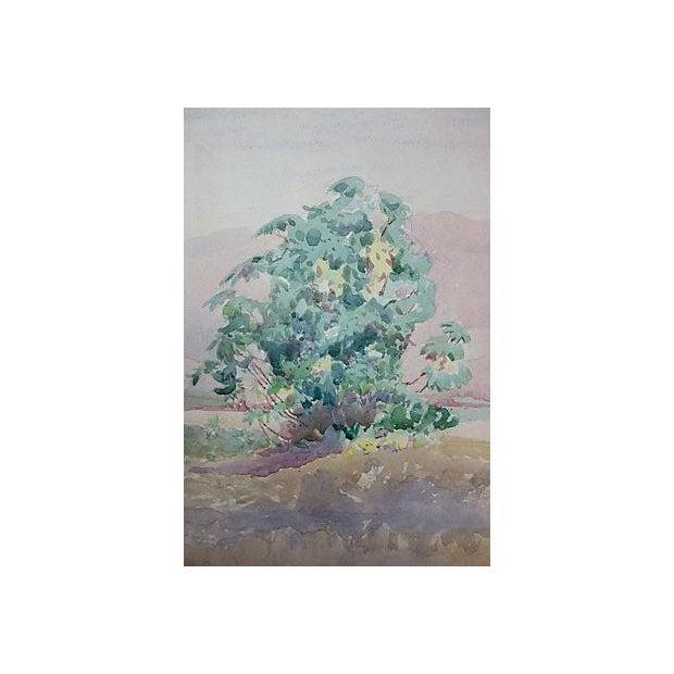 """""""Gentle"""" Landscape - Image 3 of 3"""