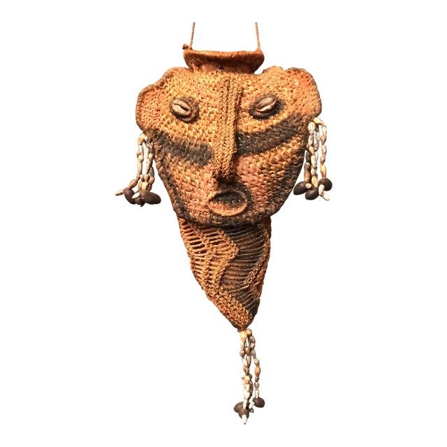 Tribal Koteka of New Guinea - Image 1 of 9