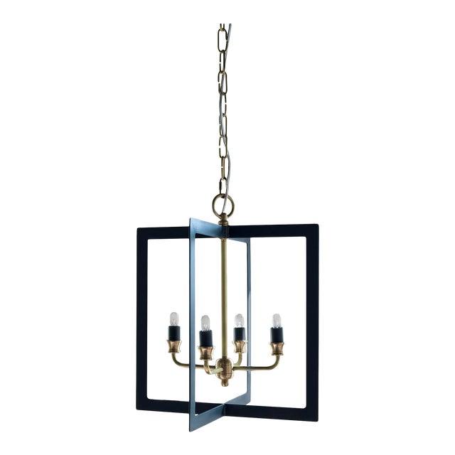 vanCollier Aurelio Lantern For Sale