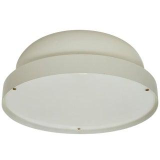 Jacques Biny Luminalite Ceiling Light