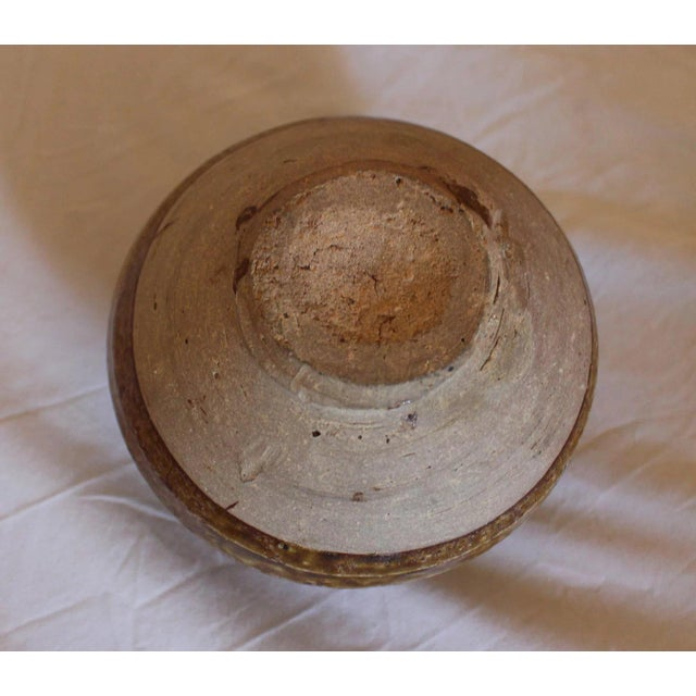 Chinese Export Song Dynasty Jarlet For Sale - Image 4 of 6