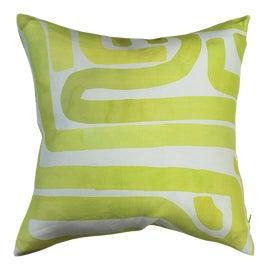 Image of Kate Roebuck Textiles