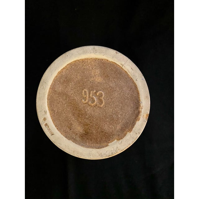 1920s Carl Gebauer Secession Era Vase For Sale In Washington DC - Image 6 of 9