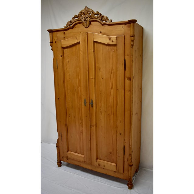 Louis Philippe Armoire Bright Shadow Online