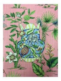 Image of Contemporary Fabrics