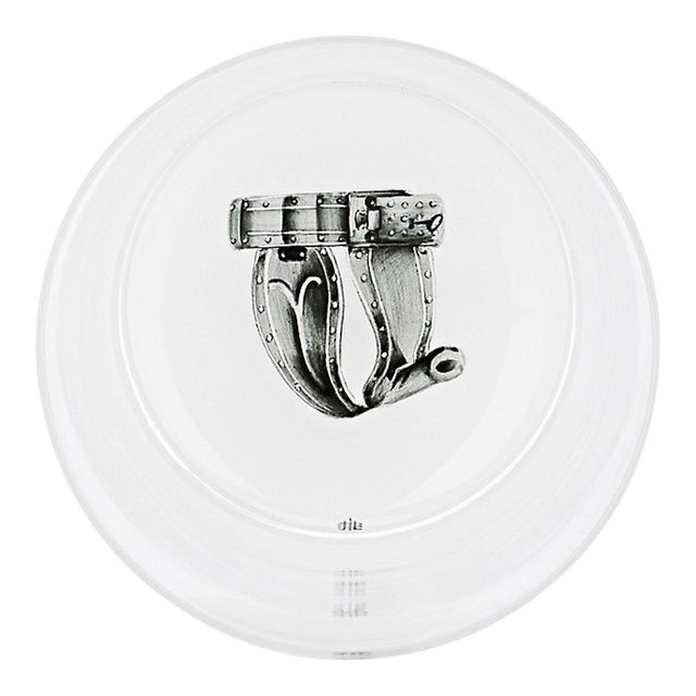 """Chastity"" Tumbler by Stefan Sagmeister For Sale"