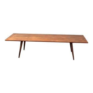 1950s Paul McCobb Table for Planner Group Coffee Table For Sale