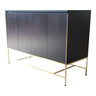 "Paul McCobb for Calvin ""Irwin Collection"" Sideboard Credenza For Sale"