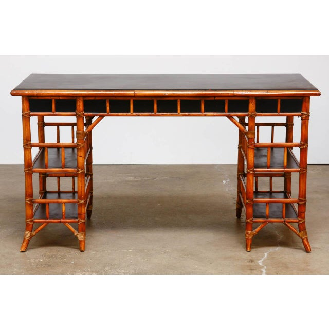 eighth needed description park faux mid products century casegood bamboo placeholder img desk