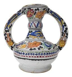 Image of Turkish Vases