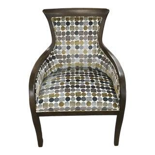 Fairfield Auburn Ocassional Chair For Sale