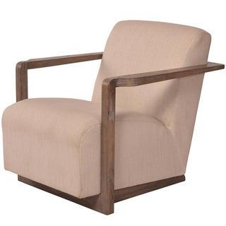 Bernhardt Wynn Chair