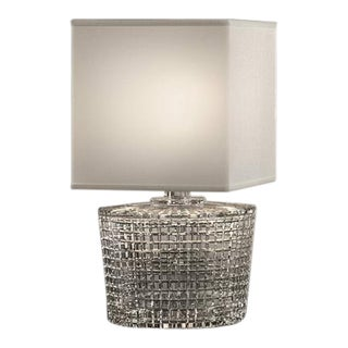 Claire Table Lamp For Sale