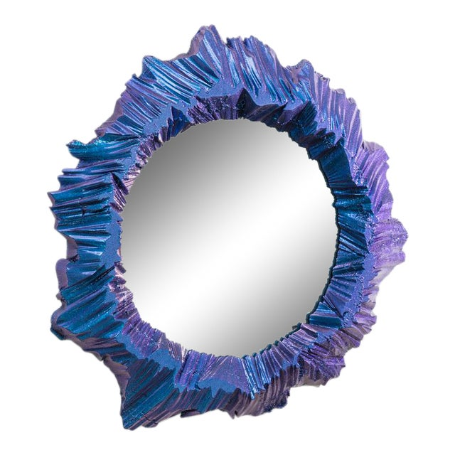 Mirror for a Moon, Usa For Sale