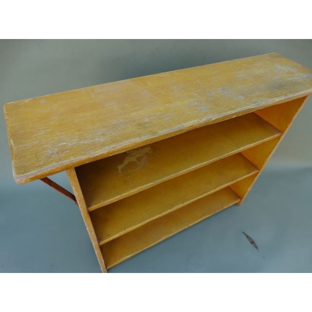 Monterey Transitional Bookcase - Image 5 of 9