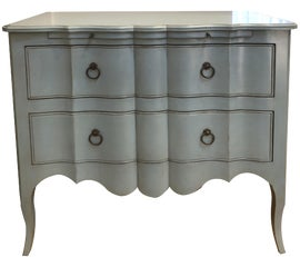 Image of French Country Chests of Drawers