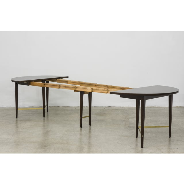 Dining Table by Paul McCobb for Calvin - Image 8 of 8