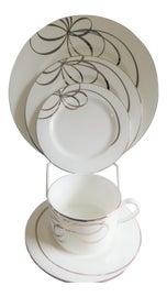 Image of Newly Made Mugs & Cups