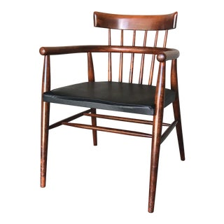 """Mid-Century Paul McCobb """"Planner Group"""" Chair For Sale"""