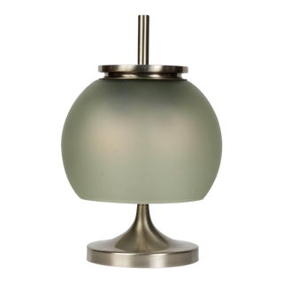 1962 Emma Gismondi 'Chi' Table Lamp for Artemide For Sale