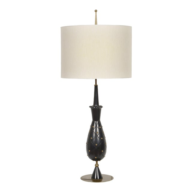 Stilnovo Table Lamp For Sale