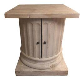 Image of Restoration Hardware Tables