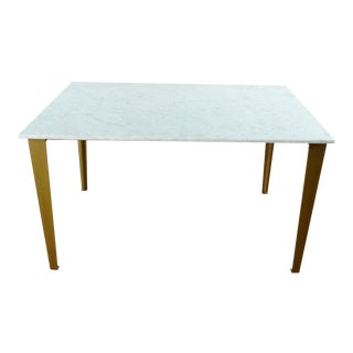 Pleasing Gently Used Cb2 Furniture Up To 60 Off At Chairish Inzonedesignstudio Interior Chair Design Inzonedesignstudiocom