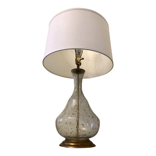 Currey & Company Trill Table Lamp - Image 1 of 6