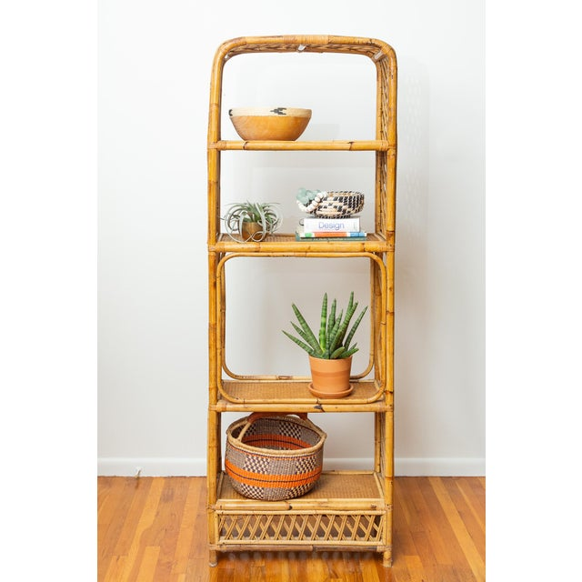 We love the effortlessly cool lines & vibes of this mid century bohemian beauty. The framing is done in a nice, chunky...