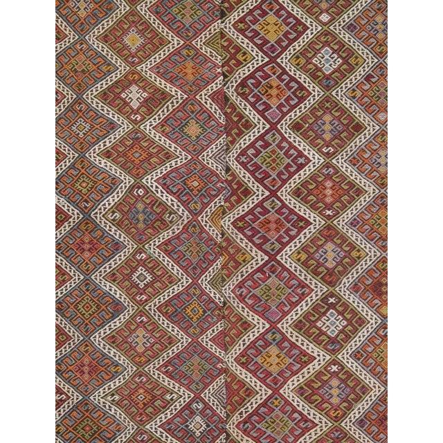 """Sivrihisar """"Jijim"""" For Sale In New York - Image 6 of 7"""