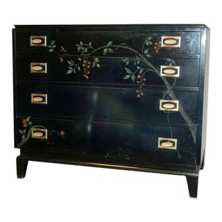 Renzo Rutili Dresser by Johnson Brothers For Sale