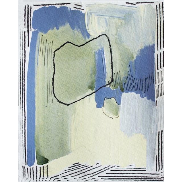 Linda Colletta Deep Space Print - Image 1 of 3