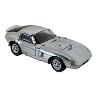 1964 Cobra Daytona Model For Sale