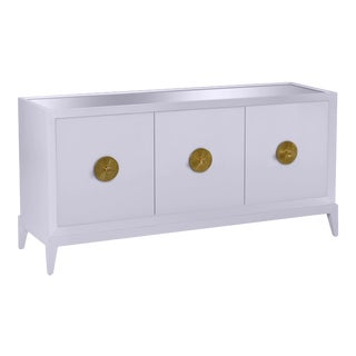 Casa Cosima Hayes Sideboard, North Cascades For Sale