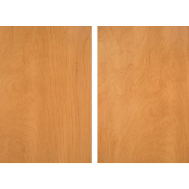 Pair of Alvar Aalto Cabinets - Image 5 of 8