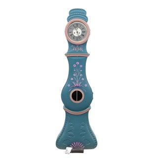 Mora Clock 1835 For Sale