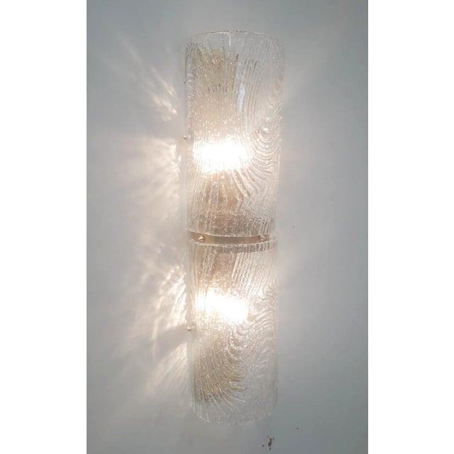 Not Yet Made - Made To Order Trunk Sconce / Flush Mount by Fabio Ltd For Sale - Image 5 of 6