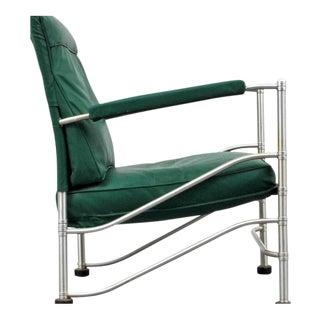 Warren McArthur Lounge Chair