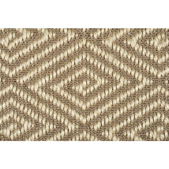 Contemporary Stark Studio Rugs Rug Pueblo - Platinum - 13′ × 18′ For Sale - Image 3 of 5