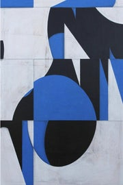 Image of Black Paintings