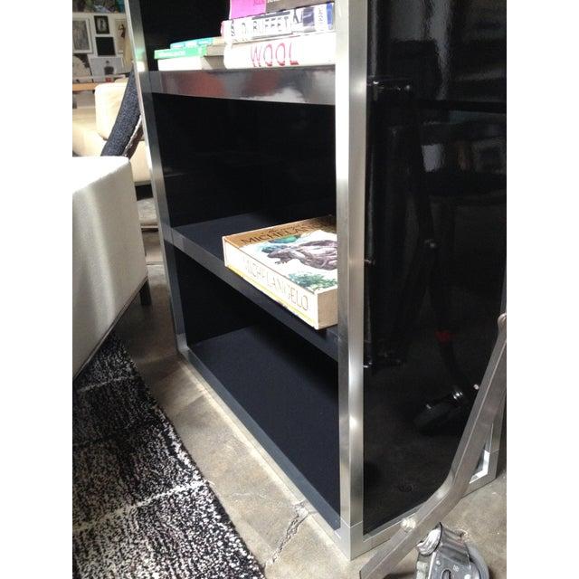 Ligne Roset Contours Bookcase - Image 4 of 6