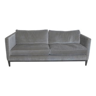 Magnificent Gently Used Lee Industries Furniture Up To 50 Off At Chairish Forskolin Free Trial Chair Design Images Forskolin Free Trialorg